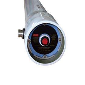 FRP-8040-5W 450 psi (side port)