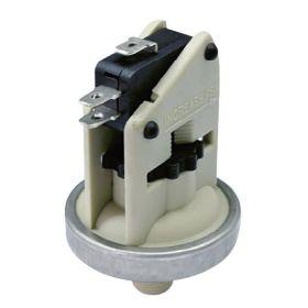 Датчик низкого давления LP-04-GR-EZ на обратный осмос