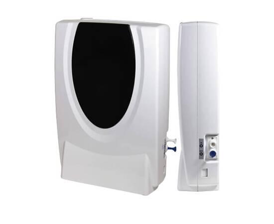 5-ст ультрафильтрационная система компактная(без крана)
