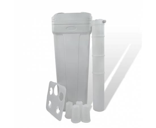Сменный стакан для солевого бака BTS-140л