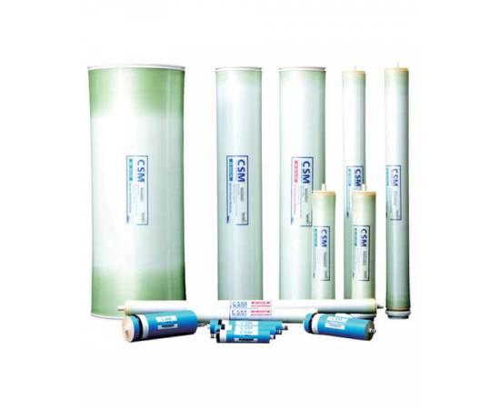 2521-BLN CSM Мембрана 99.2% 10 атм