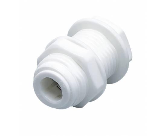 Фитинг-перемычка: трубка 1/2 - трубка 1/2 (DM-FIT)