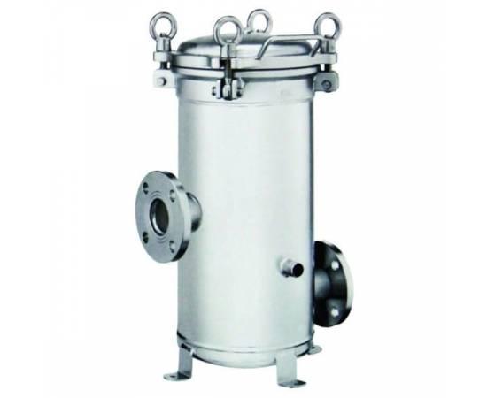 Мультипатронный фильтр 10 куб/час