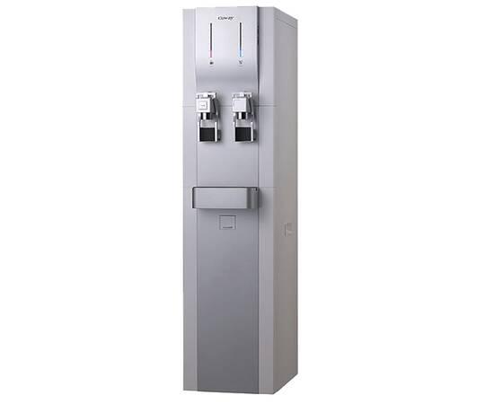 Пурифайер напольный с системой ультрафильтрации, нагревом и охлаждением воды