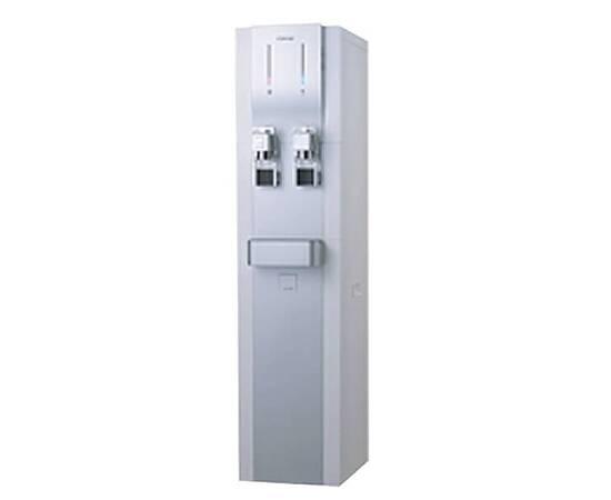 Пурифайер напольный с системой ультрафильтрации, нагревом и охлаждением воды, изображение 2