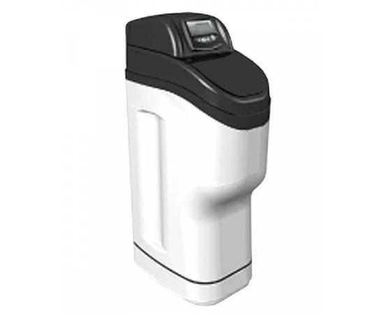 """Умягчитель """"Кабинет"""" колонна 1035 H, умягчение по водосчетчику, клапан BNT-2650F"""