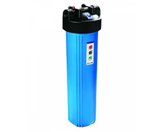 """20"""" BB комплект механической очистки холодной воды, тип 898, вход/выход- 1"""""""