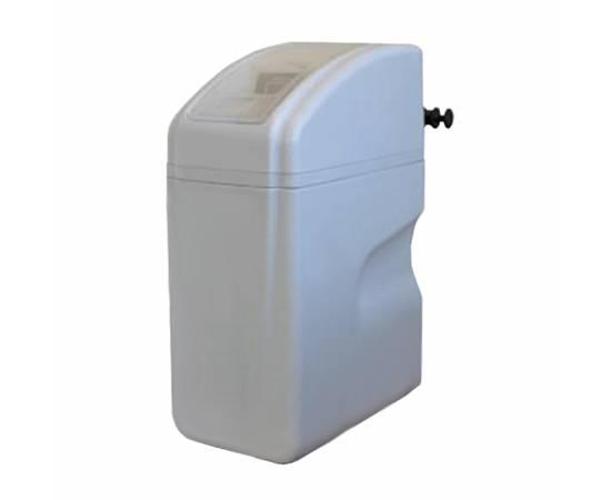 """Умягчитель """"Кабинет"""" колонна 0817, умягчение по водосчетчику, клапан F79\F70D"""