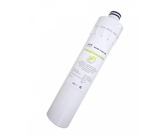 12'' IL угольный картридж для фильтров A-01, B-01, C-01