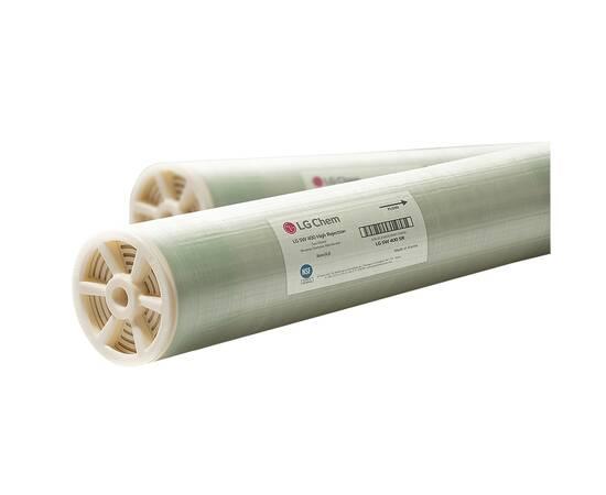 LG AFR 4040 мембрана 99,6%, 15 атм