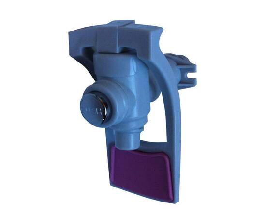 Кран горячей воды для пурифайеров Coway CHP-04AR