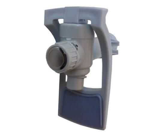 Кран холодной воды для пурифайеров Coway CHP-04AR