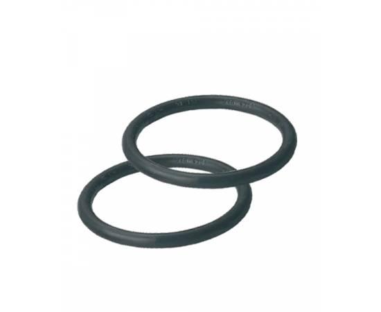 Уплотнитель резиновый, для крышки корпуса Mem Shell, FRP4040 (end port 19*2,65)