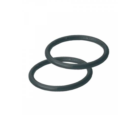 Резиновые кольца для пластикового переходника , d28 на корпуc SUS304-8040