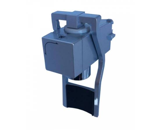 Кран холодной воды для пурифайеров Coway CHP-06EU, изображение 2
