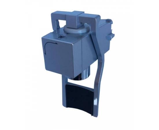 Кран холодной воды для пурифайеров Coway CHP-06EU