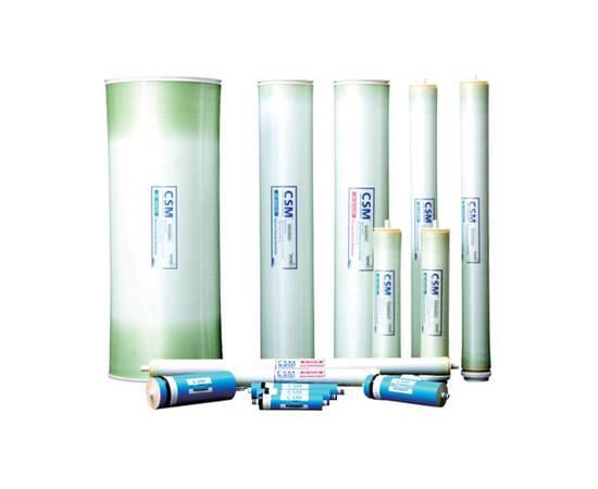 8040-BN CSM Мембрана, 99,7%, 15 атм