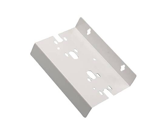 Кронштейн 2-х ступ для корпусов SL10, стандарт, металл