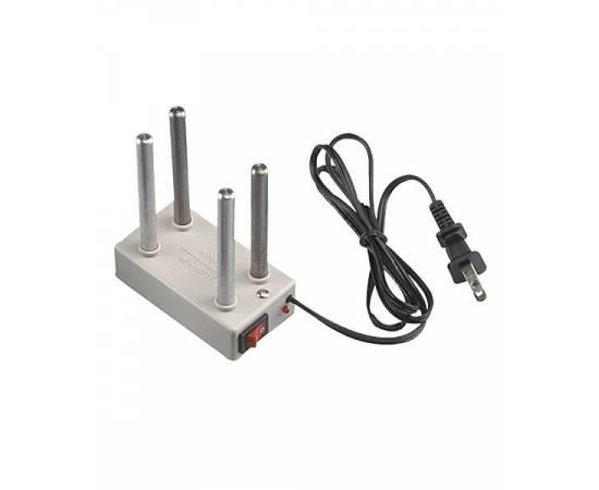 Электролизер для тестирования воды