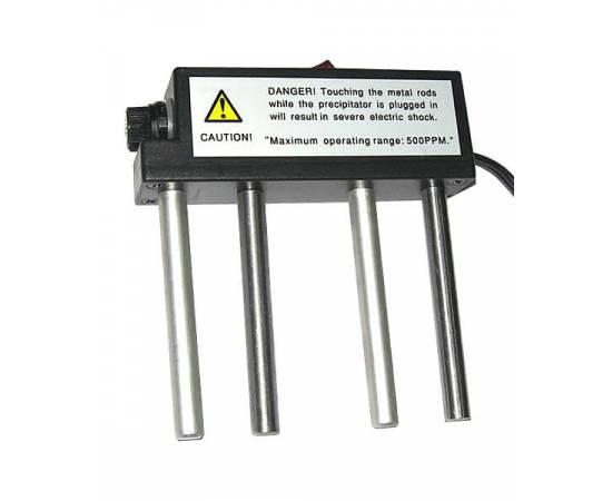 Электролизер для тестирования воды, изображение 2