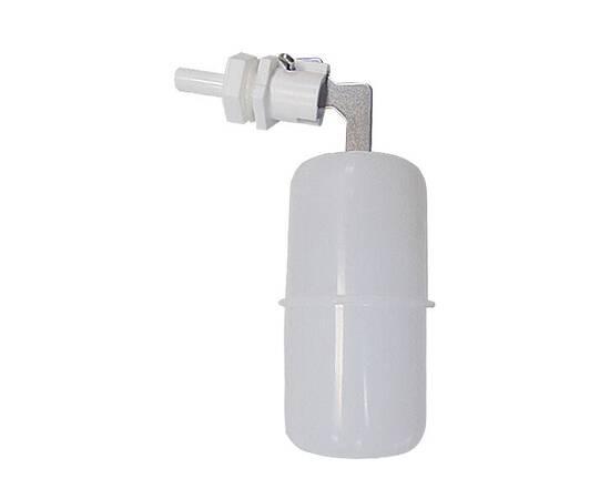 Поплавковый контроллер уровня воды для пурифайеров Coway СНР-04AR