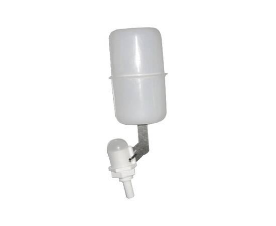 Поплавковый контроллер уровня воды для пурифайеров Coway СНР-04AR, изображение 2