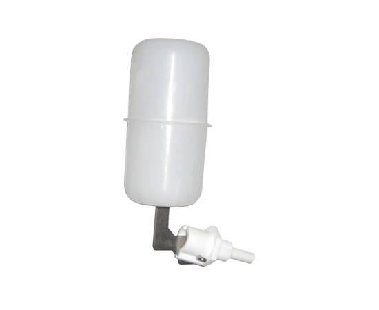 Поплавковый контроллер уровня воды для пурифайеров Coway СНР-04AR, изображение 3