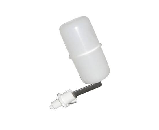Поплавковый контроллер уровня воды для пурифайеров Coway СНР-04AR, изображение 4