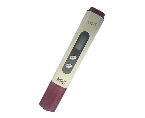 TDS-метр для измерения электропроводности воды, изображение 3