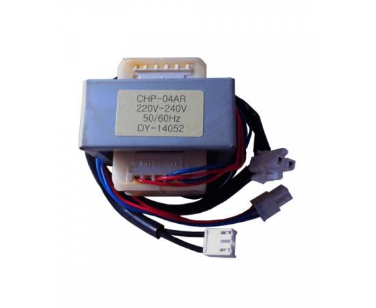 Трансформатор блока питания для пурифайера Coway CHP-06EU, изображение 2