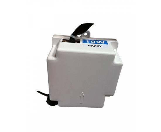 Трансформатор блока питания для пурифайера Coway CHP-06EU