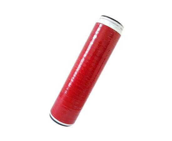 Дисковый картридж для фильтров ZM 100 мкр