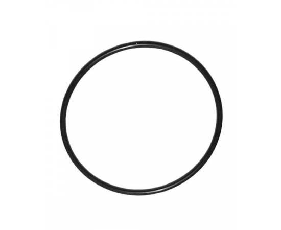 Резиновые уплотнительные кольца для мембраны 4040