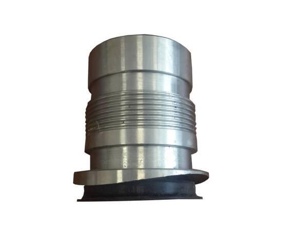 Боковой дренажный порт к крышке корпуса FRP 8040 Mem Shell (seid port 316)