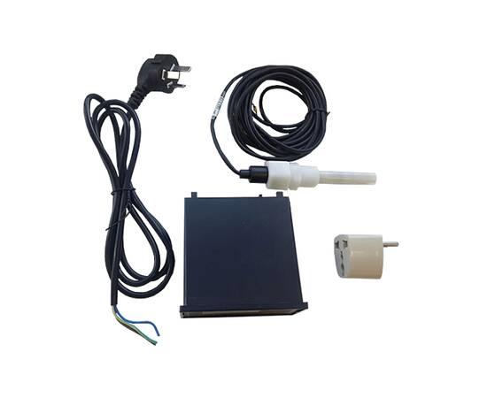Комплект для RO-300 (ТДС monitor + probe)