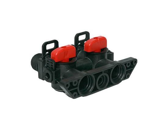 Байпас для клапанов BNT-2650