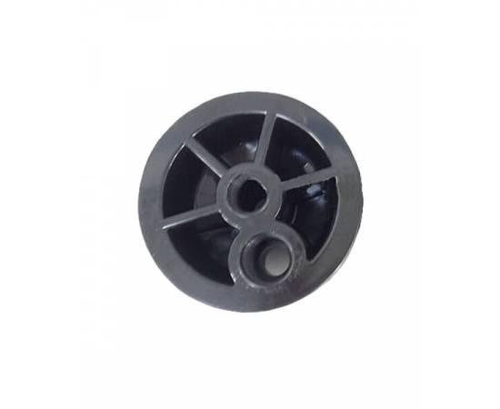 Крышка торцевая к корпусу SUS304-2521\2540, изображение 3