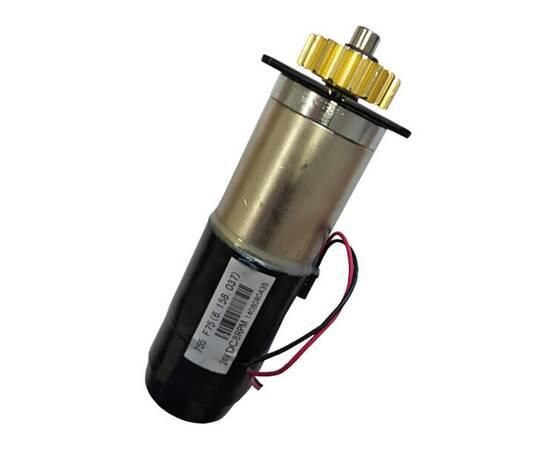 Мотор комплект для клапана управления RUNXIN