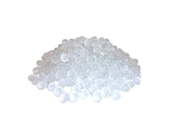 Полифосфат (Polyphosfat) - загрузка для технического умягчения воды, 20 кг